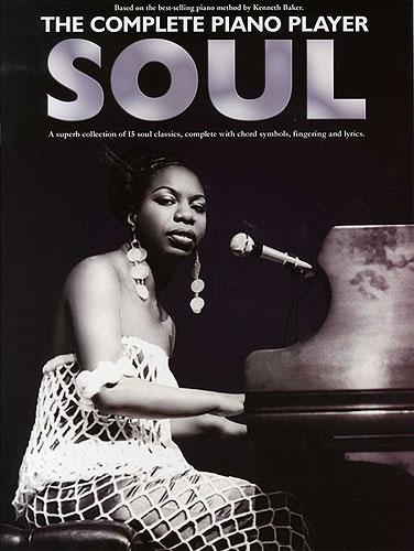 heart and soul score pdf