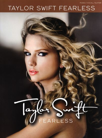Taylor Swift Posters To Print. Taylor Swift: Fearless