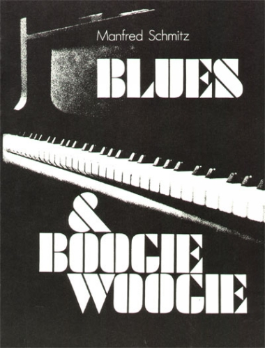boogie woogie piano sheet music pdf free