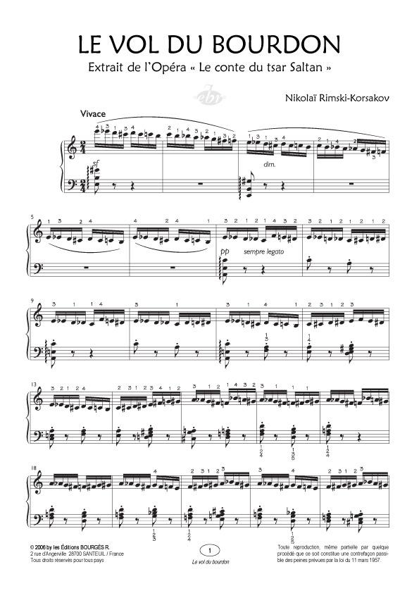 Nikolai Rimsky-Korsakov Rimsky-Korsakov - Eugene Ormandy Scheherazade Op. 35