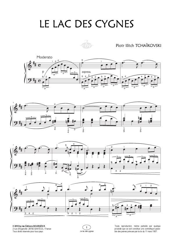 Piotr Illitch Tchaïkovsky* Tschaikowsky - Klavierkonzert Nr. 1