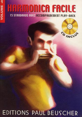 Harmonica harmonica tabs modern songs : Buy Sheet Music HARMONICA - Harmonica - POP ROCK - CLASSIC ROCK