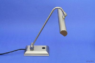 Lampe Pour Piano Droit Chromee 2 Flammes Acheter Accessoires