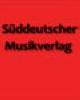 Scarlatti, Domenico : Livres de partitions de musique