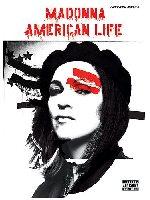 Madonna : American Life