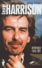 Anthologie 1943 - 2001 (Harrison, Georges)