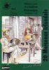 Traditionnels : 20 morceaux Irlandais pour Accordéon Diatonique Vol.4