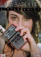 Sara Bareilles : Little Voices