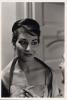 Carte Postale d\'Art `La Callas, 1959`