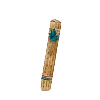 Mini Baton De Pluie - Longueur 25 Cm