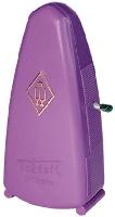 Métronome Taktell Piccolo Couleur Lilas-Violet