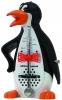 Métronome Taktell Pinguin