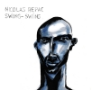 Repac, Nicolas : Swing Swing