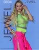 Jewel : 0304
