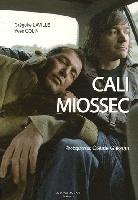 Cali et Miossec : Rencontre au Fil de l