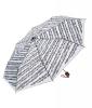 Parapluie de poche (blanc) [Mini Traval Umbrella (white)]