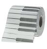 Papier Toilette : Touche de Piano [Toilet Paper]