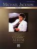 Michael, Jackson: Thriller