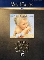 Halen, Van : 1984