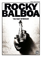 Rocky Balboa - The Best Of Rocky