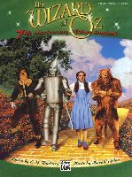 The Wizard of Oz - 70th Anniversary