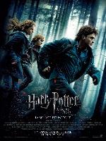 Desplat, Alexandre : Harry Potter : Reliques de la Mort Part 2