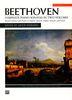 Beethoven, Ludwig Van : Complete Piano Sonatas In Two Volumes - Volume 1
