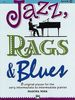 Mier, Martha : Jazz, Rags and Blues - Book 2