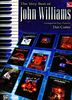 Williams, John : The Very Best Of John Williams