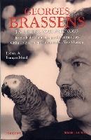 Georges Brassens : J'ai rendez-vous avec vous / L'intégrale des 136 chansons