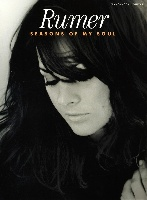 Rumer : SEASONS OF MY SOUL