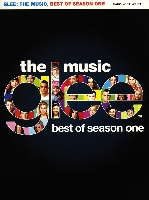 Glee: The Music - Best Of Saison 1