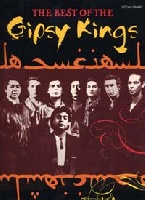Gipsy Kings : The Best of The Gipsy Kings