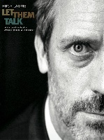 Laurie Hugh: Let Them Talk