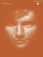Sheeran, Ed : Sheeran Ed + (Plus)