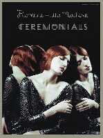 Florence and The Machine : Ceremonials