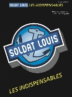 Soldat Louis : les Indispensables