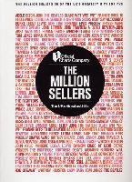 Million Sellers The UK