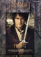 The Hobbit An Unespected Journey