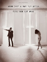 The Bad Seeds / Cave, Nike : Push the Sky Away