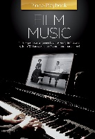 Piano Playbook : Film Music