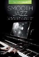 Piano Playbook : Smooth Jazz