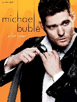 Bubl�, Michael : To Be Loved