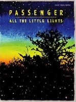 Passenger : All the Little Lights