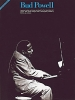 Bud Powell: Jazz Masters Series