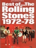 The Rolling Stones : Best Of The Rolling Stones: Volume 2 1972-1978