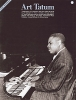 Art Tatum: Jazz Masters Series