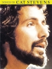 Songs Of Cat Stevens