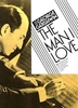 Gershwin, Georges : Man I Love