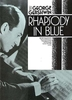 Gershwin, Georges : Rhapsody In Blue